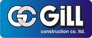 GC Gill Construction Supports Hunter Plumbing And Drainage Of Marlborough NZ