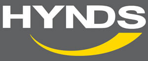 HYNDS Pipe Systems Supports Hunter Plumbing And Drainage of Marlborough NZ