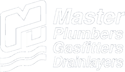 Hunter Plumbing & Drainage Has Master Plumbers Gasfitters and Drainlayers