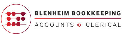 Blenheim Bookkeeping Supports Hunter Plumbing And Drainage of Marlborough NZ
