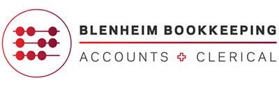 Blenheim Bookkeeping Supports Hunter Plumbing And Drainage of Marlborough NZ