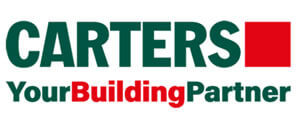 Carters Supports Hunter Plumbing And Drainage Of Marlborough NZ