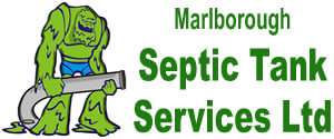 Marlborough Septic Tank Services Supports Hunter Plumbing And Drainage Of Blenheim NZ