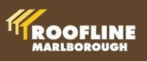 Roofline Marlborough Supports Hunter Plumbing And Drainage Of Blenheim NZ