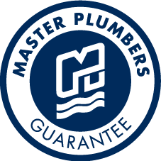 Work By Hunter Plumbing and Drainage of Marlborough NZ Comes With a Master Plumbers Guarantee